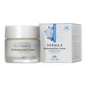 Derma E Hydrating Day Cream 2oz