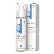 Derma E Hydrating Serum 2oz