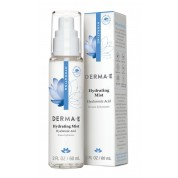 Derma E Hydrating Mist 2oz
