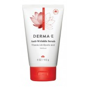 Derma E Anti-Wrinkle Scrub 4oz