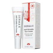 Derma E Anti-Wrinkle Eye Cream .5oz