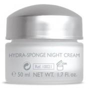 Terme Di Saturnia Hydra-Sponge Night Cream 1.7oz