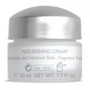 Terme di Saturnia Nourishing Cream for Sensitive Skin 1.7oz