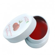100% Pure Fruit Pigmented Lip Butter Cranberry