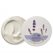 100% Pure - French Lavender Whipped Body Butter 3.4 Oz