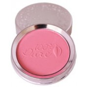 100% Pure Fruit Pigmented Cherry Blush