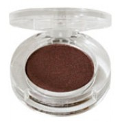 100% Pure Fruit Pigmented Chestnut Eye Shadow