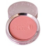 100% Pure Fruit Pigmented Chiffon Blush