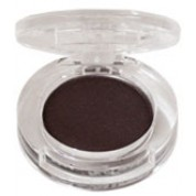 100% Pure Fruit Pigmented Fig Eye Shadow