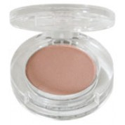 100% Pure Fruit Pigmented Flax Seed Eye Shadow