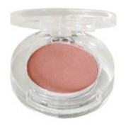 100% Pure Fruit Pigmented Ginger Eye Shadow