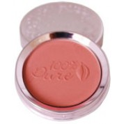 100% Pure Fruit Pigmented Healthy Blush