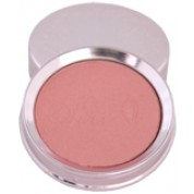 100% Pure Fruit Pigmented Mimosa Blush