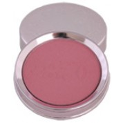 100% Pure Fruit Pigmented Peppermint Blush .32oz