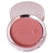 100% Pure Fruit Pigmented Pink Plum Blush