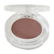 100% Pure Fruit Pigmented Sateen Eye Shadow