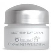 Terme Di Saturnia Orotherm Day Cream 1.7oz