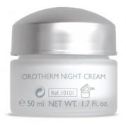 Terme Di Saturnia Orotherm Night Cream 1.7oz