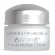 Terme Di Saturnia Orotherm Anti-Age Cream 1.7oz