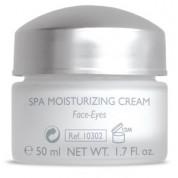 Terme Di Saturnia Men's Spa Moisturizing Cream 1.7oz