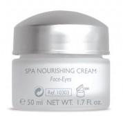 Terme Di Saturnia Men's Spa Nourishing Cream 1.7oz