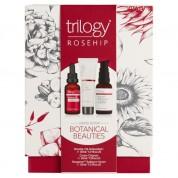 Trilogy Rosehip Radiance Botanical Beauties