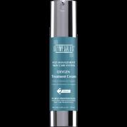 Glymed Plus Oxygen Treatment Cream 1.69oz
