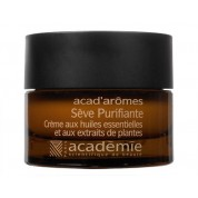 Academie Purifying Cream Face