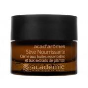 Academie Nourishing Cream Face