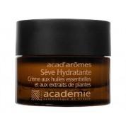 Academie Moisturizing Cream Face