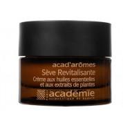 Academie Revitalizing Cream Face