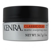 Kenra Classic Clay 17 2oz