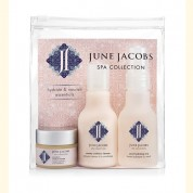 June Jacobs Hydrate & Nourish Essentials