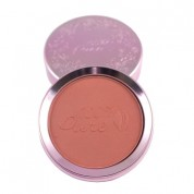 100% Pure Fruit Pigmented Peach Blush