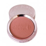 100% Pure Fruit Pigmented Strawberry Blush