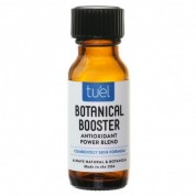 Tu'el Combo/Oily Botanical Booster .5oz
