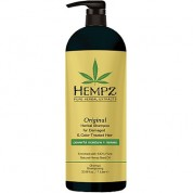hempz_original_herbal_shampoo