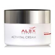 Alex Cosmetic Activital Cream 1.7oz