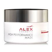 Alex Cosmetic High Performance Mask 1.7oz