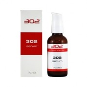 302 Skincare Serum 1oz