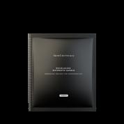 SkinCeuticals Biocellulose Restorative Masque (6)