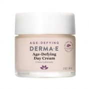 Derma E Age Defying Day Creme 2oz