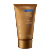 Academie After Sun Calming Body Lotion