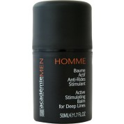 Academie Active Stimulating Balm for Deep Lines