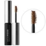 LASHFOOD BROWFOOD Tinted Brow Enhancing Gelfix 0.2oz
