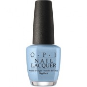 OPI Check Out the OId Geysirs