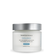 SkinCeuticals Emollience 2oz