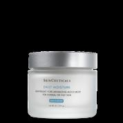 SkinCeuticals Daily Moisture 2oz