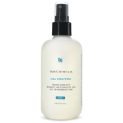 SkinCeuticals LHA Solution 8oz