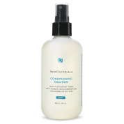 SkinCeuticals Conditioning Solution 8oz